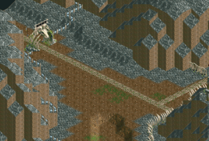 Stone Age RCT2.png
