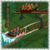 Water Coaster RCT1 Icon.png
