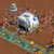 Moon Juice RCT2 Icon.png