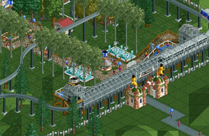 Alton Towers RCT1.png