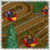 Virginia Reel RCT1 Icon.png