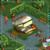 Burger Bar RCT1 Icon.png